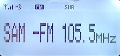 ric2016-1055b