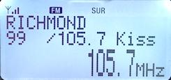 ric2016-1057