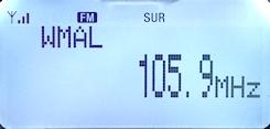 ric2016-1059