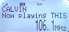 ric2016-1061