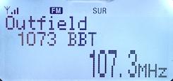 ric2016-1073