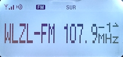 ric2016-1079