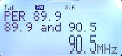 ric2016-905