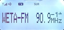 ric2016-909