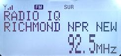 ric2016-925