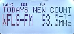 ric2016-933b