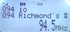 ric2016-945b