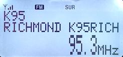 ric2016-953b