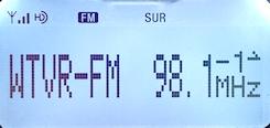 ric2016-981b