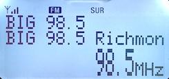 ric2016-985