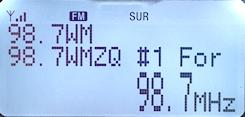 ric2016-987