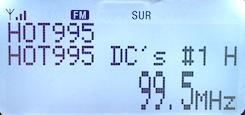 ric2016-995