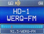 werq3