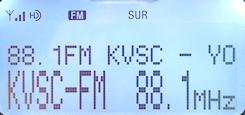 kvsc2