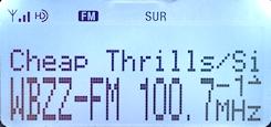 pit-1007