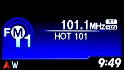 pit-1011