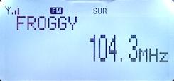 pit-1043