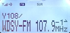 pit-1079