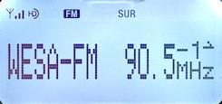 pit-905
