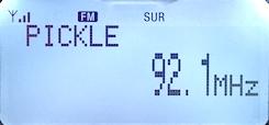 pit-921