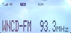 pit-933b