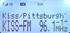 pit-961b