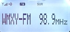 pit-989b