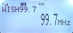 pit-997
