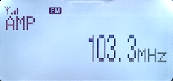 bos-1033b