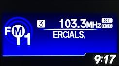 bos-1033c