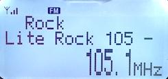 bos-1051