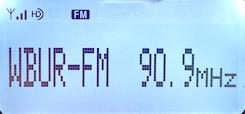 bos-909