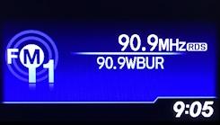 bos-909b