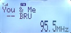 bos-955