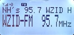 bos-957c