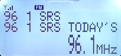 bos-961