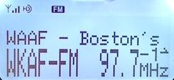 bos-977b