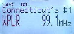 hartford-991