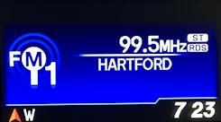 hartford-995