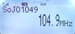 phl2016-1049b