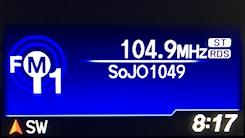 phl2016-1049d