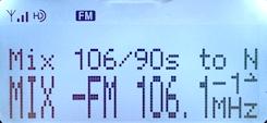 phl2016-1061