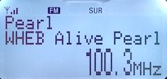 port-1003