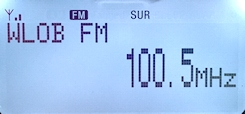 port-1005