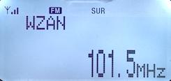 port-1015