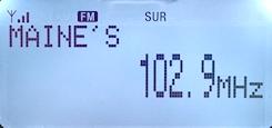 port-1029