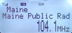 port-1041