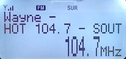 port-1047