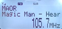 port-1057