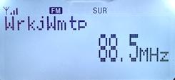 port-885